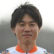 相川 茂徳