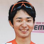 藤田 涼平